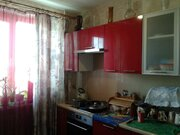 Продажа 3-квартиры - Фото 3
