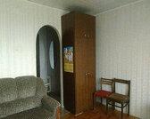 1-к квартира, 33 м, 9/9 эт. Комсомольский проспект, 47