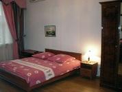 3-комнатная квартира на ул.Звездинке - Фото 4