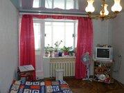 Продажа 1-комнатной квартиры, 33.5 м2, Верхосунская, д. 17, Купить квартиру в Кирове по недорогой цене, ID объекта - 325498843 - Фото 2