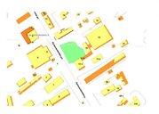 Продажа 64,3 кв.м, г. Хабаровск, ул. Промышленная, Продажа помещений свободного назначения в Хабаровске, ID объекта - 900264494 - Фото 4
