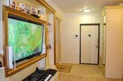 45 000 Руб., Сдается четырехкомнатная квартира, Аренда квартир в Домодедово, ID объекта - 330970046 - Фото 8