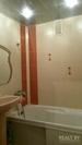 Продажа квартиры в Белоруссии, Купить квартиру в Слуцке по недорогой цене, ID объекта - 318327300 - Фото 5
