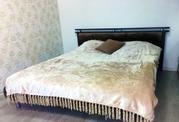 Продается 2-х комнатная квартира на ул.Соколовая, д.10/16, Купить квартиру в Саратове по недорогой цене, ID объекта - 321746409 - Фото 4
