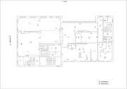 Коммерческая недвижимость, ул. Карла Маркса, д.81 - Фото 5