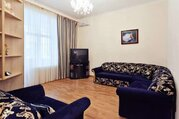 Квартира ул. Сурикова 53
