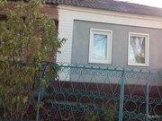 Продажа дома, Александровское, Александровский район, Ул. Мельничная - Фото 2