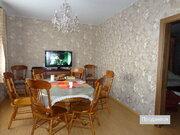 Новый дом в Добруше, Продажа домов и коттеджей в Добруше, ID объекта - 502410093 - Фото 8