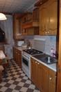 2 950 000 Руб., Просторная 3-х комнатная квартира 74 м2 в хорошем состоянии в ., Купить квартиру в Белгороде по недорогой цене, ID объекта - 317936002 - Фото 5