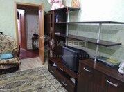 Аренда квартир в Мурманской области