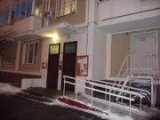 Продаётся 2х комнатная квартира по адресу ул.Академика Королева 32 - Фото 3