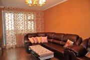 Отличная 3 ком квартира на природе , рекомендую, Продажа квартир Брехово, Солнечногорский район, ID объекта - 321537384 - Фото 1
