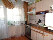 Продажа квартир ул. Мечтателей, д.33