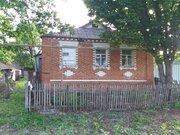 Продам дом в Яковлевском районе