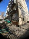 Продажа квартиры, Саратов, Ул. Пугачева - Фото 1