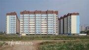 Продажа квартиры, Нижний Тагил, Черноисточинское ш. - Фото 2