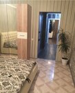 Однокомнатная, город Саратов, Купить квартиру в Саратове по недорогой цене, ID объекта - 318632910 - Фото 3