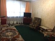 Трехкомнатная квартира для Вашей семьи! - Фото 4