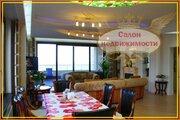 Продажа квартиры, Ялта, Парковый проезд, Купить квартиру в Ялте по недорогой цене, ID объекта - 311836642 - Фото 3