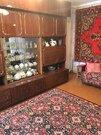Продам 2 к.кв, Панкратова 30,, Купить квартиру в Великом Новгороде по недорогой цене, ID объекта - 327368776 - Фото 5