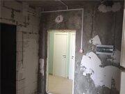 Двухкомнатная квартира по адресу ул. Старокрымская д.15 к.1 (ном. . - Фото 3
