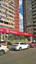 Продаю квартиру в Люберцах - Фото 3