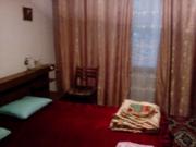 Продажа квартиры, Симферополь, Ул. Мокроусова - Фото 4