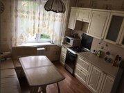 Продам квартиру, Купить квартиру в Архангельске по недорогой цене, ID объекта - 332188439 - Фото 2
