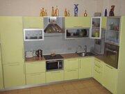 Продается квартира кв.м, г. Хабаровск, ул. Гамарника, Купить квартиру в Хабаровске по недорогой цене, ID объекта - 319205703 - Фото 5