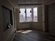 Элитная квартира на юмр - Фото 5