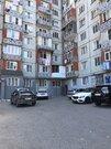 Продается квартира г.Махачкала, ул. Амет-хана Султана - Фото 5