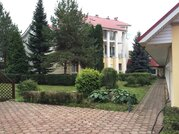 Дизайнерский дом в Новой Москве - Фото 4