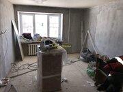 1 200 000 Руб., 2-к квартира на Московской 56 за 1.2 млн руб, Продажа квартир в Кольчугино, ID объекта - 327358236 - Фото 9