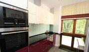 Продажа квартиры, Купить квартиру Рига, Латвия по недорогой цене, ID объекта - 313140100 - Фото 4