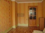 Продажа квартиры, Купить квартиру Рига, Латвия по недорогой цене, ID объекта - 313136979 - Фото 5
