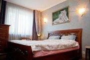 Продажа 3-х комнатной квартиры Академика Анохина, д.13 - Фото 1