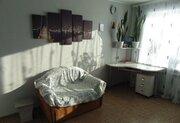 Трёхкомнатная квартира., Купить квартиру в Сызрани по недорогой цене, ID объекта - 321097754 - Фото 2
