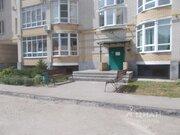 Продажа квартиры, Балаково, Ул. Набережная Леонова - Фото 2