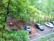 1 750 000 Руб., Однушка В экологическом районе конаково, Купить квартиру в Конаково по недорогой цене, ID объекта - 328779919 - Фото 6