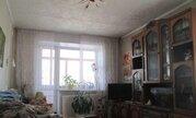 Продажа квартиры, Новосибирск, Ул. Героев Революции, Продажа квартир в Новосибирске, ID объекта - 329013447 - Фото 3
