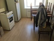 1-на комнатная квартира 3/3 кирп.дома г.Струнино - Фото 1