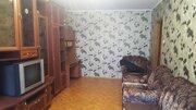 Комиссарова 6а 2-комнатная квартира - Фото 5
