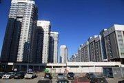 Сдается шикарная 3-комнатная квартира на Юмашева 9, Аренда квартир в Екатеринбурге, ID объекта - 319476990 - Фото 42