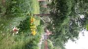 Дом 130кв.м деревня Ларёва( Дмитровское шоссе-28км от МКАД) - Фото 3