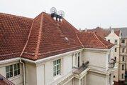 Продажа квартиры, Купить квартиру Рига, Латвия по недорогой цене, ID объекта - 313139132 - Фото 3
