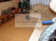Продажа квартиры, Новосибирск, Ул. Зорге, Купить квартиру в Новосибирске по недорогой цене, ID объекта - 325033841 - Фото 26