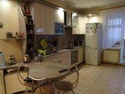 Элитная 2-ух ком. квартира в центре города, Купить квартиру в Липецке по недорогой цене, ID объекта - 314153889 - Фото 11