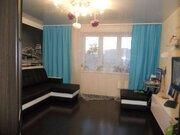 Продажа трехкомнатной квартиры на проспекте Россия, 31 в Кирово
