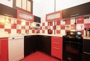 Сдам квартиру посуточно, Квартиры посуточно в Екатеринбурге, ID объекта - 317641710 - Фото 7