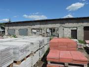 35 000 Руб., Неотапливаемое складское помещение с высотой потолка 4 м, Аренда склада в Наро-Фоминске, ID объекта - 900279518 - Фото 1